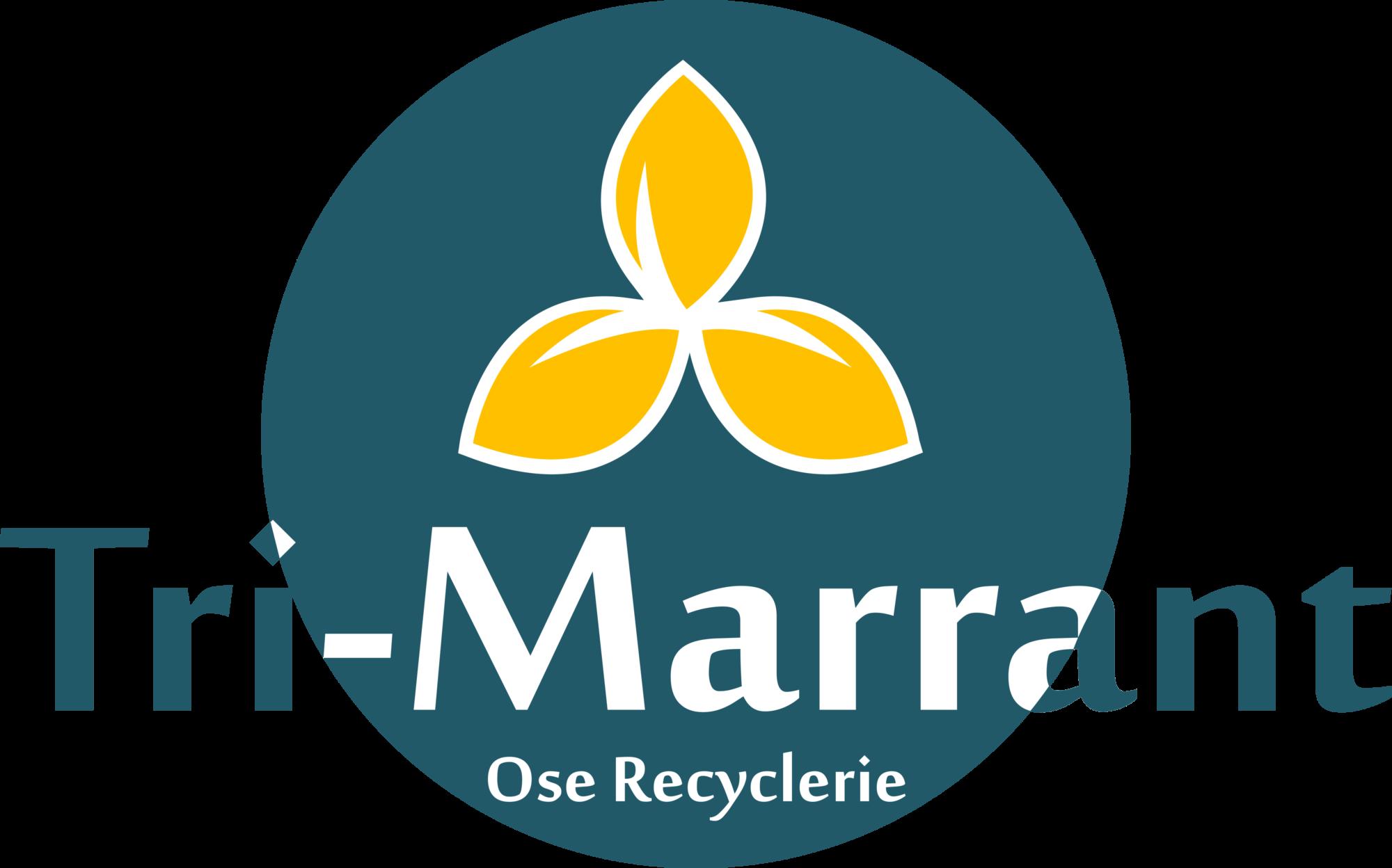 Une Recyclerie ?