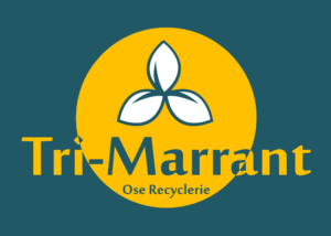 Tri Marrant
